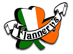 Flannery's Bar & Restaurant
